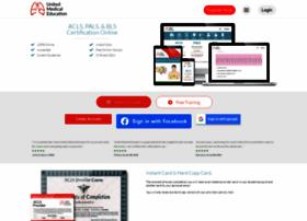 acls-pals-bls.com