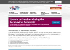 acls.org.uk