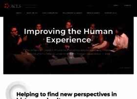 acls.org