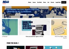 aclu-il.org