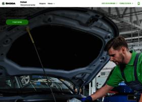 acm-auto.ru