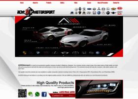 acm-motorsport.com.my