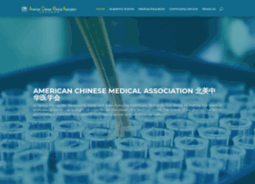 acma.org