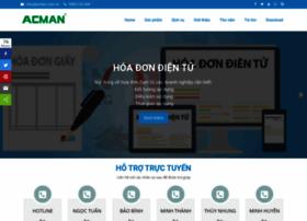 acman.com.vn