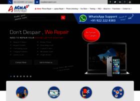 acmatech.com