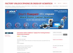 acmatech.wordpress.com