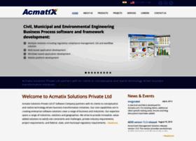 acmatix.com