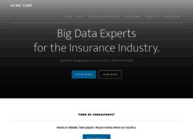 acme-insurance.com