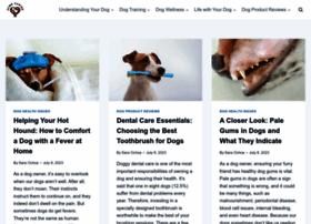 acmecanine.com