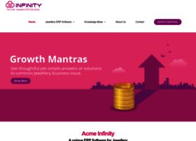 acmeinfinity.com