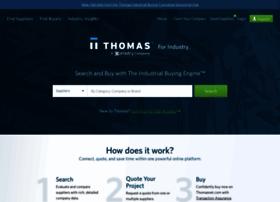 acmeplastics.thomasnet.com