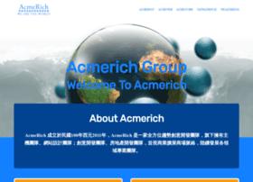 acmerich.com