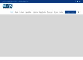 acmewire.com