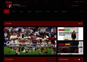 acmilan24.com