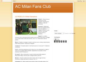 acmilanfansclubb.blogspot.it