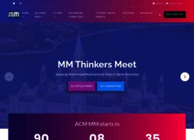 acmmm.org