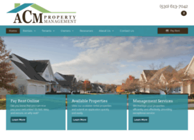 acmrents.com