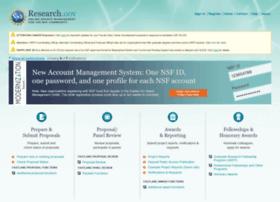 acms.research.gov