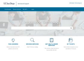 acms.ucsd.edu