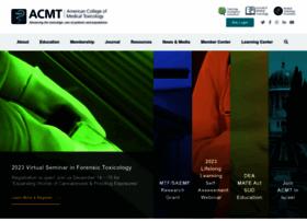 acmt.net