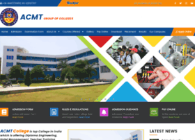 acmtagra.com
