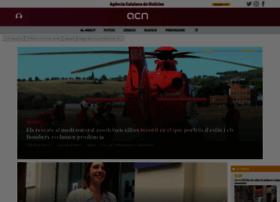 acn.cat