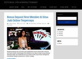 acnapoli.org