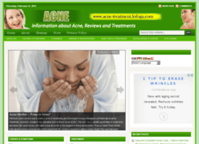 acne-treatment.lofoga.com