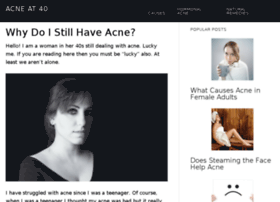 acneat40.com