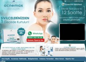 acnemax.tv