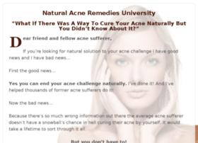 acneu.com