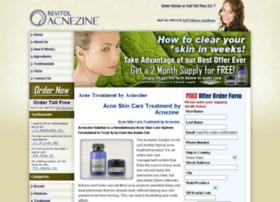 acnezine.herbalous.com