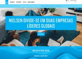 acnielsen.com.br