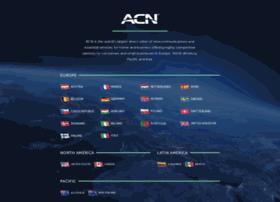 acnshop.eu