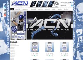 acnsport.com
