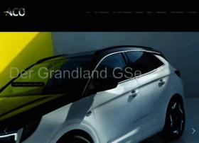 aco-live.com