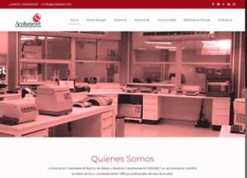 acobasmet.org