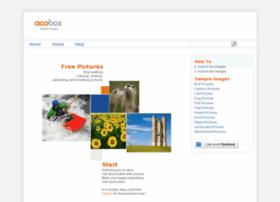 acobox.com