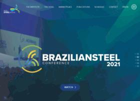 acobrasil.org.br