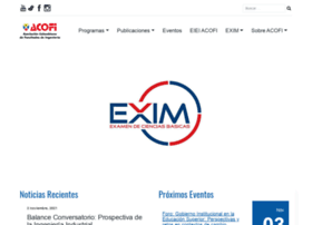 acofi.edu.co