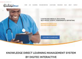acofp.knowledgedirectweb.com