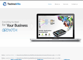 acollab.technovilla.net