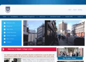 acollege.org.uk