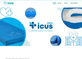 acolsa.com.mx
