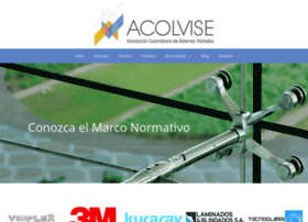 acolvise.org