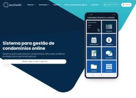 acolweb.com.br