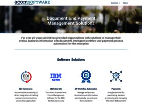 acom.com
