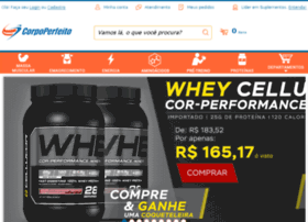 acom.corpoperfeito.com.br