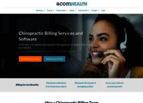 acomhealth.com