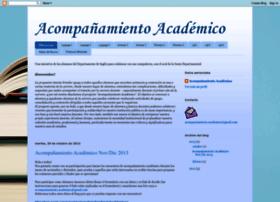 acompaniamientoacademico.blogspot.com.ar